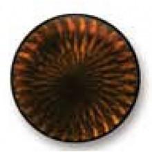 Brown 109