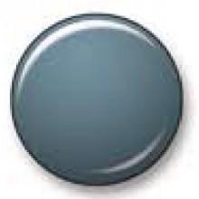 Grey Blue 1108