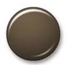 Grey Brown 1282
