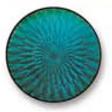 Turquoise 140