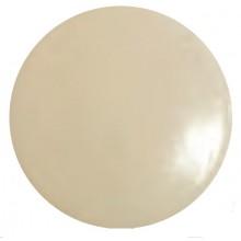 Kırık Beyaz 157