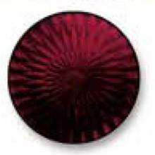 Wine Red 1729