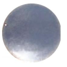 Turquoise 184