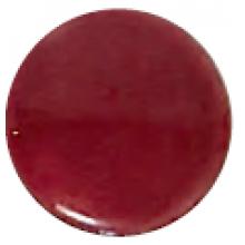 Rose 1942