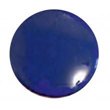 Blue 195