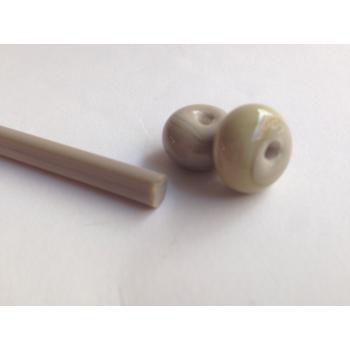 Sage Green 5-6mm  (591211M)