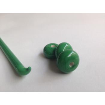 Açık Çimen Yeşili 5-6mm (591216)