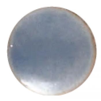 Blue 237