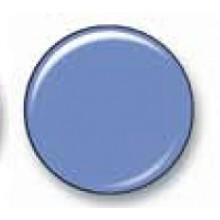 Açık Mavi 246