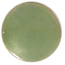 Turquoise 250