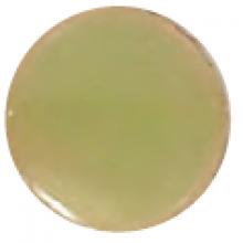 Green 256