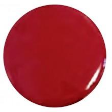 Claret Red 296