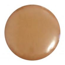 Brown 307