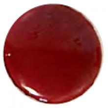 Kırmızı 39