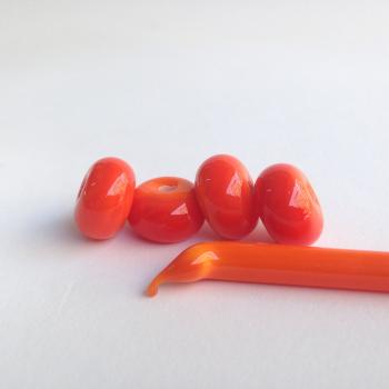 Orange 5-6mm (591422)