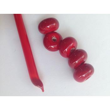 Medium Red 5-6mm (591432)