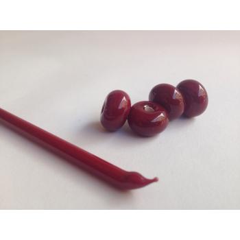 Koyu Kırmızı 5-6mm (591436)