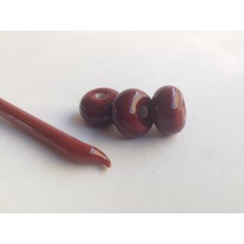 Light brown 5-6mm (591444)