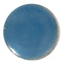 Turquoise 45