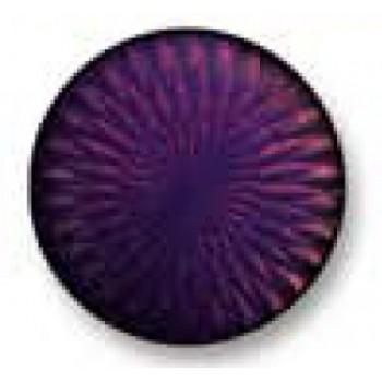 Dark Violet 46