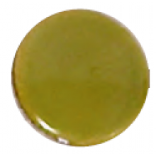 Green 47