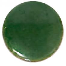 Green 50