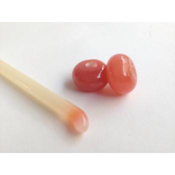 Kırmızımsı Portakal 5-6mm (591536)