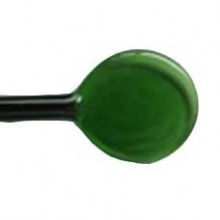 Sage Green 5-6mm (591019M)