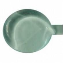 Pale Aquamarine 5-6mm (591038)