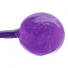 Dark Violet 5-6mm (591039M)