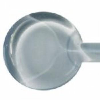 Pale Blue 5-6mm (591050)