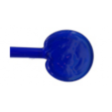 Very Dark Blue 5-6mm (591057)