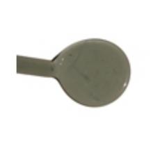 Dark Steel 5-6mm (591088)