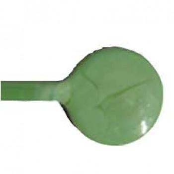 Milky Mint Green 5-6mm (591213M)