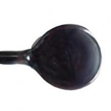 Dark Plum 5-6mm (591275M)