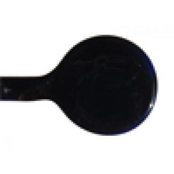 Kobalt Mavi 5-6mm (591384)