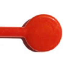 Carrot Red 5-6mm (591424)