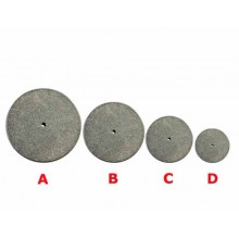 Disc Bases