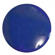 Deniz Mavisi 605