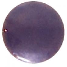 Azul Violeta 616