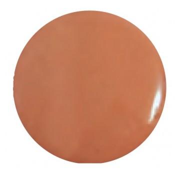Apricot 630