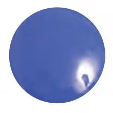 Blue 66