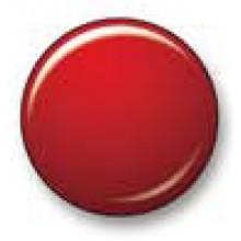 Ecutchan Red 6805