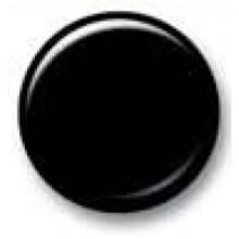 Black 6890
