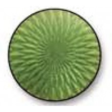 Green Opal 6969