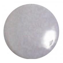 Grey 71