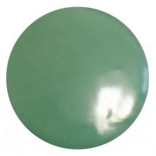 Green 84