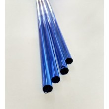 Borosilicate Blue EE Rod 7mm