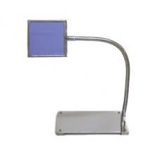 Didymium Shield 12x12cm