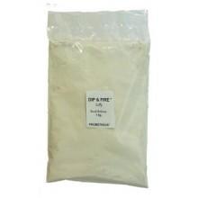 Dip&Fire Tuffy Bead Release 1kg